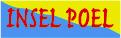 Insel Poel Logo