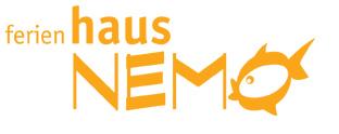 Ferienhaus Nemo